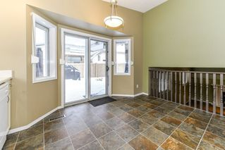 Photo 13: 14704 35 Street in Edmonton: Zone 35 House for sale : MLS®# E4186585