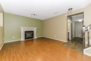 Photo 28: 14704 35 Street in Edmonton: Zone 35 House for sale : MLS®# E4186585