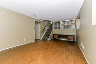 Photo 27: 14704 35 Street in Edmonton: Zone 35 House for sale : MLS®# E4186585