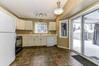 Photo 11: 14704 35 Street in Edmonton: Zone 35 House for sale : MLS®# E4186585