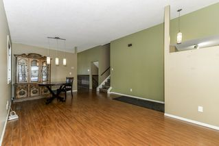 Photo 7: 14704 35 Street in Edmonton: Zone 35 House for sale : MLS®# E4186585