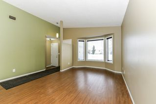 Photo 5: 14704 35 Street in Edmonton: Zone 35 House for sale : MLS®# E4186585