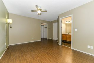 Photo 18: 14704 35 Street in Edmonton: Zone 35 House for sale : MLS®# E4186585