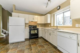 Photo 12: 14704 35 Street in Edmonton: Zone 35 House for sale : MLS®# E4186585