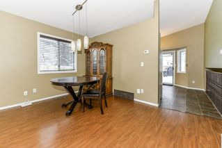 Photo 8: 14704 35 Street in Edmonton: Zone 35 House for sale : MLS®# E4186585