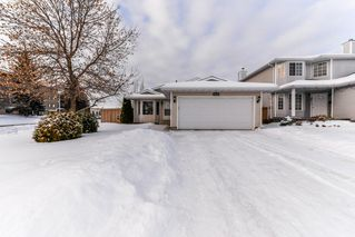 Photo 2: 14704 35 Street in Edmonton: Zone 35 House for sale : MLS®# E4186585