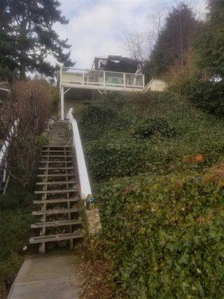 Photo 19: 14743 MCDONALD Avenue: White Rock House for sale (South Surrey White Rock)  : MLS®# R2434618