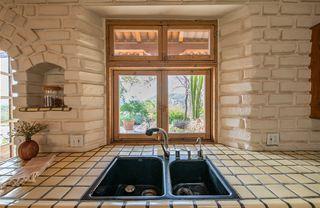 Photo 10: JAMUL House for sale : 4 bedrooms : 21080 Deerhorn Oak