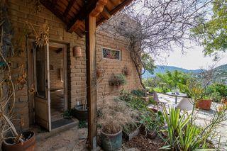 Photo 15: JAMUL House for sale : 4 bedrooms : 21080 Deerhorn Oak