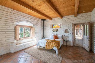 Photo 17: JAMUL House for sale : 4 bedrooms : 21080 Deerhorn Oak