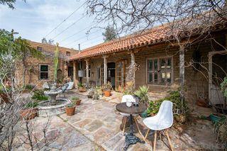 Photo 23: JAMUL House for sale : 4 bedrooms : 21080 Deerhorn Oak