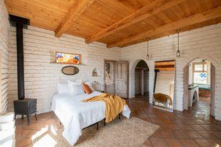 Photo 18: JAMUL House for sale : 4 bedrooms : 21080 Deerhorn Oak