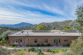 Photo 25: JAMUL House for sale : 4 bedrooms : 21080 Deerhorn Oak