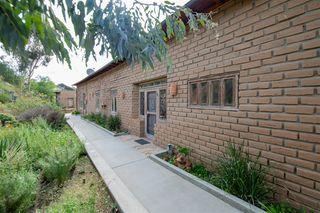 Photo 4: JAMUL House for sale : 4 bedrooms : 21080 Deerhorn Oak