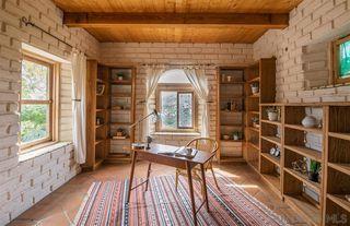 Photo 21: JAMUL House for sale : 4 bedrooms : 21080 Deerhorn Oak