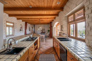 Photo 11: JAMUL House for sale : 4 bedrooms : 21080 Deerhorn Oak