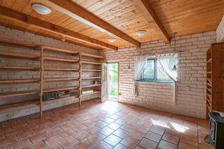 Photo 14: JAMUL House for sale : 4 bedrooms : 21080 Deerhorn Oak