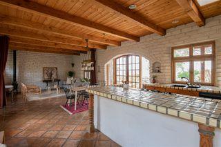 Photo 5: JAMUL House for sale : 4 bedrooms : 21080 Deerhorn Oak