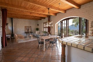 Photo 7: JAMUL House for sale : 4 bedrooms : 21080 Deerhorn Oak