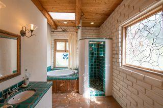 Photo 19: JAMUL House for sale : 4 bedrooms : 21080 Deerhorn Oak