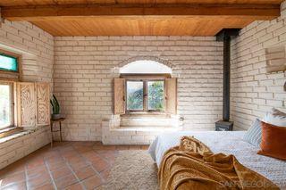 Photo 16: JAMUL House for sale : 4 bedrooms : 21080 Deerhorn Oak