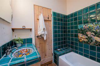 Photo 13: JAMUL House for sale : 4 bedrooms : 21080 Deerhorn Oak