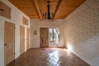 Photo 12: JAMUL House for sale : 4 bedrooms : 21080 Deerhorn Oak