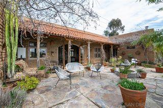 Photo 22: JAMUL House for sale : 4 bedrooms : 21080 Deerhorn Oak
