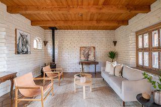 Photo 6: JAMUL House for sale : 4 bedrooms : 21080 Deerhorn Oak
