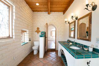 Photo 20: JAMUL House for sale : 4 bedrooms : 21080 Deerhorn Oak