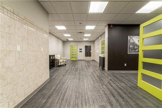 Photo 1: 2 632 Notre Dame Avenue in Winnipeg: Industrial / Commercial / Investment for sale or lease (5A)  : MLS®# 202006280