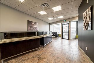 Photo 5: 2 632 Notre Dame Avenue in Winnipeg: Industrial / Commercial / Investment for sale or lease (5A)  : MLS®# 202006280
