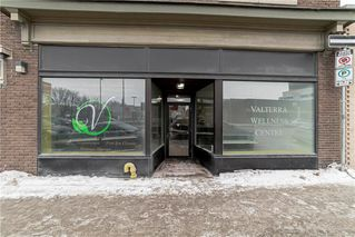 Photo 20: 2 632 Notre Dame Avenue in Winnipeg: Industrial / Commercial / Investment for sale or lease (5A)  : MLS®# 202006280