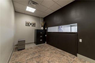 Photo 9: 2 632 Notre Dame Avenue in Winnipeg: Industrial / Commercial / Investment for sale or lease (5A)  : MLS®# 202006280
