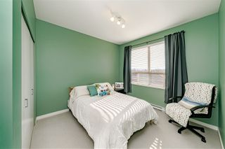 "Photo 11: 308 288 HAMPTON Street in New Westminster: Queensborough Condo for sale in ""VIA"" : MLS®# R2447890"