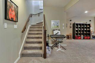 Photo 29: 3433 WEST Landing in Edmonton: Zone 56 House for sale : MLS®# E4194977