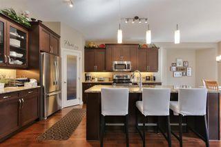 Photo 5: 3433 WEST Landing in Edmonton: Zone 56 House for sale : MLS®# E4194977