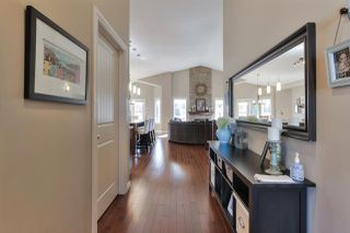 Photo 2: 3433 WEST Landing in Edmonton: Zone 56 House for sale : MLS®# E4194977