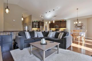 Photo 17: 3433 WEST Landing in Edmonton: Zone 56 House for sale : MLS®# E4194977