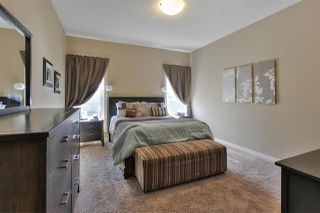 Photo 25: 3433 WEST Landing in Edmonton: Zone 56 House for sale : MLS®# E4194977