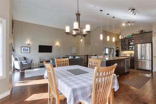 Photo 15: 3433 WEST Landing in Edmonton: Zone 56 House for sale : MLS®# E4194977