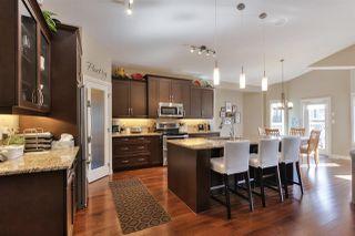 Photo 4: 3433 WEST Landing in Edmonton: Zone 56 House for sale : MLS®# E4194977