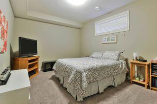 Photo 37: 3433 WEST Landing in Edmonton: Zone 56 House for sale : MLS®# E4194977