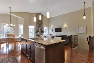 Photo 7: 3433 WEST Landing in Edmonton: Zone 56 House for sale : MLS®# E4194977