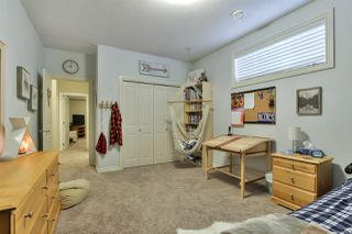 Photo 36: 3433 WEST Landing in Edmonton: Zone 56 House for sale : MLS®# E4194977