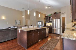 Photo 10: 3433 WEST Landing in Edmonton: Zone 56 House for sale : MLS®# E4194977
