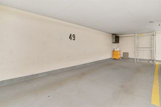 Photo 25: 904 11111 82 Avenue in Edmonton: Zone 15 Condo for sale : MLS®# E4195290