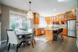 Photo 12: 127 MAPLE Drive in Port Moody: Heritage Woods PM House for sale : MLS®# R2453233