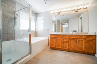Photo 22: 127 MAPLE Drive in Port Moody: Heritage Woods PM House for sale : MLS®# R2453233