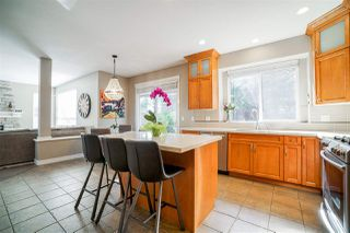 Photo 13: 127 MAPLE Drive in Port Moody: Heritage Woods PM House for sale : MLS®# R2453233